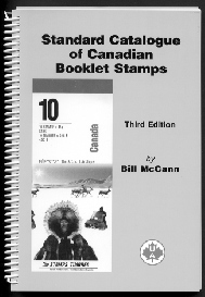 Stamp Books Amp Catalogues