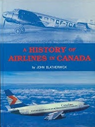 A History of Airlines in Canada