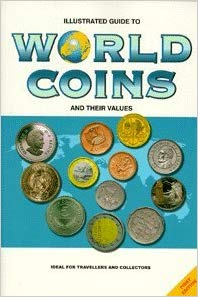 World Coins & Their Values